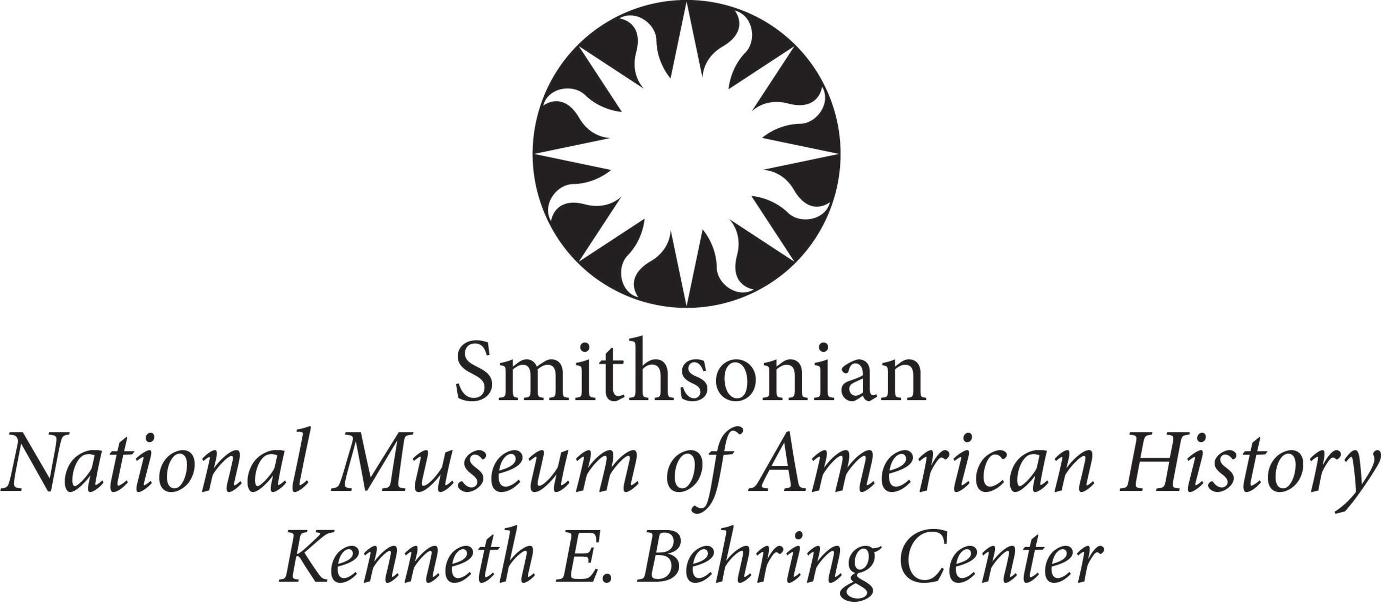 Smithsonian National Museum of American History