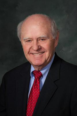 Robert Vercruysse, founder of Vercruysse Murray P.C., has joined Clark Hill