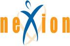 Nexion Logo.  (PRNewsFoto/COMS Interactive, LLC)