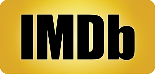 IMDb Announces New Episode of 'What To Watch' Series