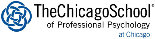 The Chicago School of Professional Psychology (TCSPP) is the nation's leading nonprofit graduate school dedicated exclusively to the applications of psychology and related behavioral sciences. (PRNewsFoto/Chicago School of Professional Psychology)