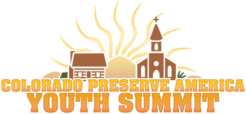 Nationally Recognized Youth program to consult on programs for the Centennial Celebration of Rocky Mountain National Park. Students will act as consultants, as they review critical issues and provide ideas for solutions in Rocky Mountain National Park and the gateway community of Estes Park.  Summit participants will play a key role in the development of themes and programs for the park's upcoming Centennial celebration and examine the preservation and conservation challenges of the region. Learn more http://on.fb.me/COYouthSummit.  ...