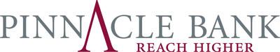 Pinnacle Bank Announces Q1 2019 Results