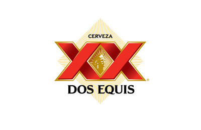 Dos Equis(R) Taps The Power Of The Moon This Summer With Luna Rising