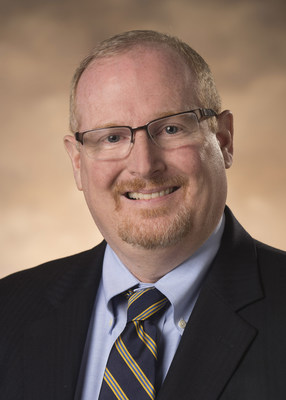 Thomas Weir, Jr., Senior Vice President of Global Operations and Information Technology, MedAvante, Inc.