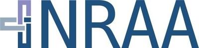 NRAA (PRNewsFoto/NRAA)