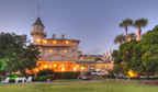 Jekyll Island Club Hotel $126 January Room Special