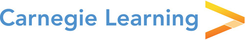 Carnegie Learning® Math Selected by Oregon Department of Education in 2012-2015 Bridge-Year