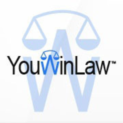 YouWinLaw(TM) is designed to help you organize and manage your office, tailoring to the activities in a law firm, with the aim of making the user's daily chores easier and more efficient.  (PRNewsFoto/YouWinLaw)