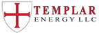 Templar Energy LLC Elects to Exercise Grace Period for Interest Payment on Second Lien Term Loan