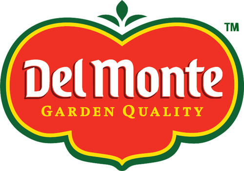 Del Monte Foods Joins Forces With Partnership for a Healthier America In The Fight Against