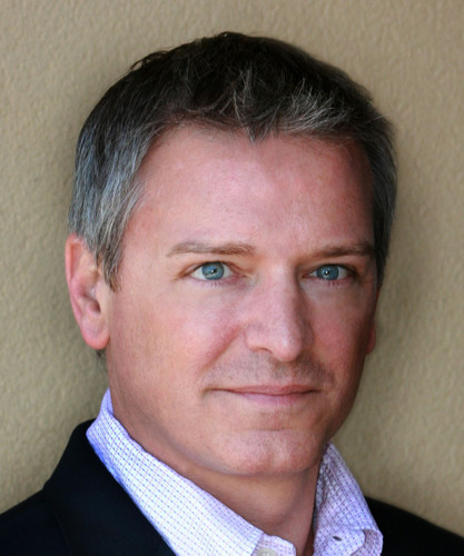 Travix Appoints Ted Jansen as Executive Vice President for Americas