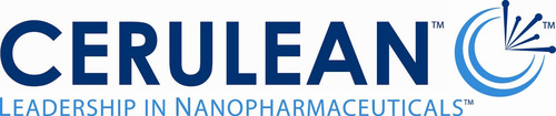 Cerulean Announces First Patient Dosed in Phase 1b/2a Study of CRLX101 in Combination with Avastin®