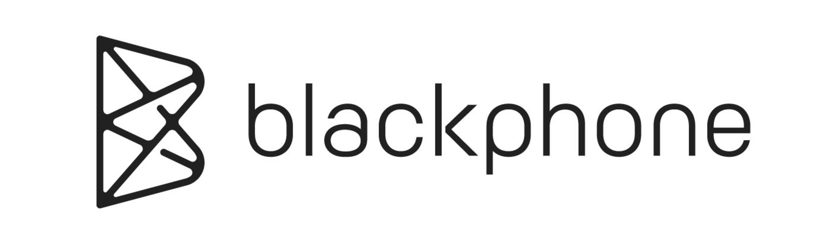 Le nouveau PrivatOS de Blackphone optimise la confidentialité des utilisateurs tout en proposant un
