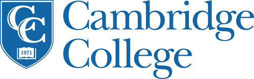 Cambridge College Welcomes Dr. Elwood L. Robinson as Provost and Vice President of Academic Affairs