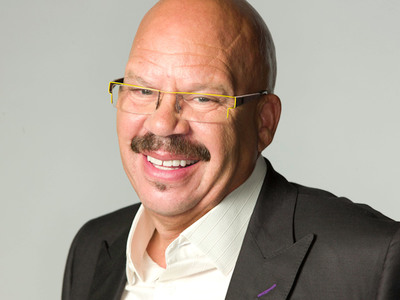 Thousands At 'Party With A Purpose' In Orlando For Tenth Annual Allstate Tom Joyner Family Reunion August 31 - September 3, 2012 Celebrating The Black Family In Orlando