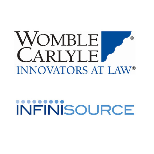 Leading Law Firm Womble Carlyle Selects Infinisource for Workforce Management Technology