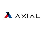 Axial Announces the Most Active Lower Middle Market Investment Banks, Private Equity Firms, and Corporate Acquirers for Q1 2013
