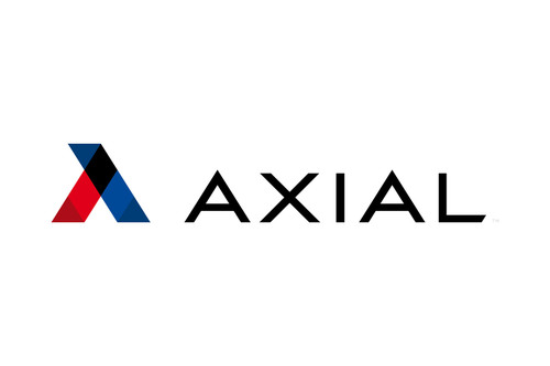 Axial Announces the Most Active Lower Middle Market Investment Banks, Private Equity Firms, and