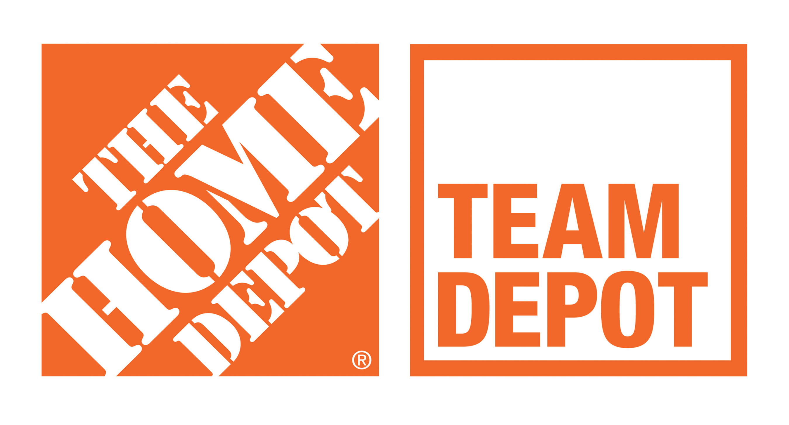 Home Depot Met Team Home Design