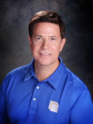 Mike Bowie Senior Consultant GCI Consultants, LLC