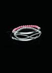 THOMAS SABO launches LOVE BRIDGE collection (PRNewsFoto/THOMAS SABO GmbH & Co.KG)