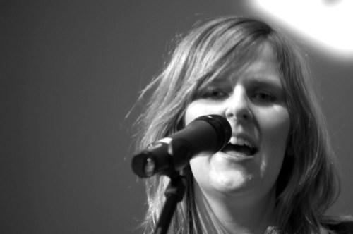 Suzy Ferguson (PRNewsFoto/Gorkana and LEWIS)