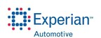 Experian Automotive