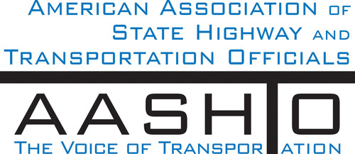 AASHTO Board Elects Rhode Island's Lewis President and Kentucky's Hancock VP