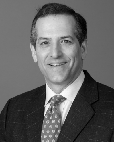The Pancreatic Cancer Action Network Welcomes Michael A.G. Korengold to Its National Board of Directors ...