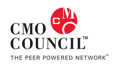 The Chief Marketing Officer Council