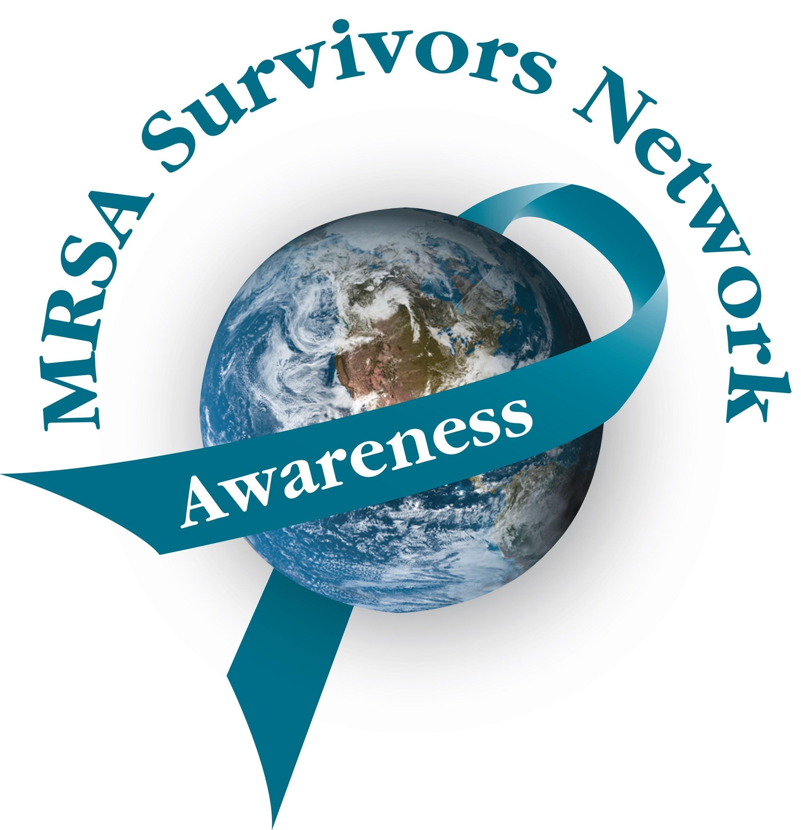 MRSA Survivors Network logo