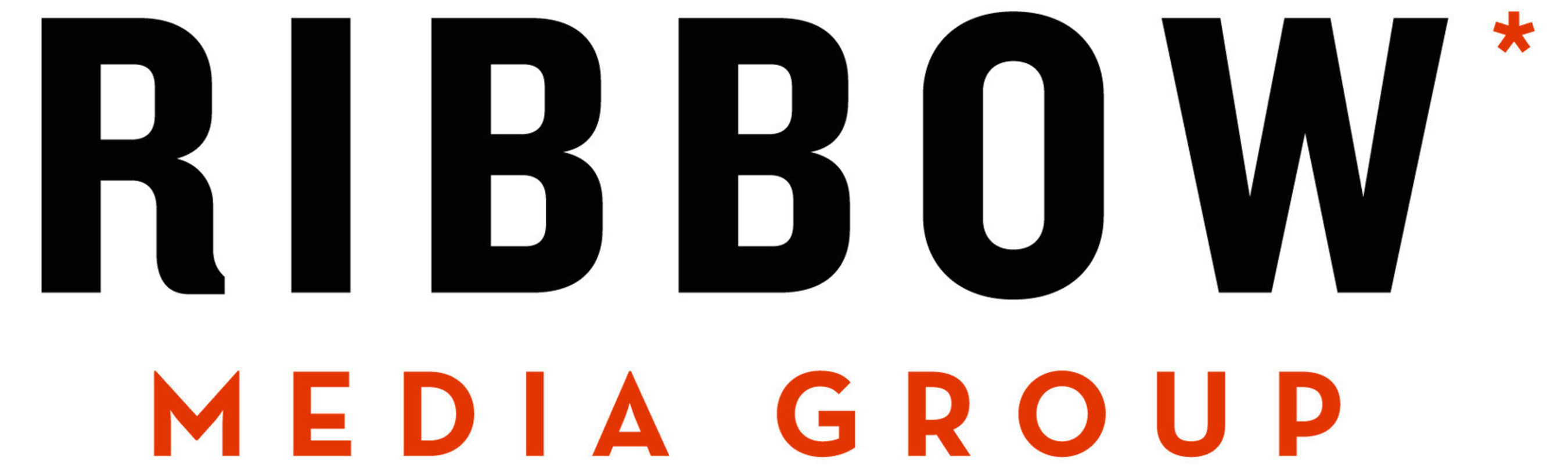 Ribbow Media Group Expands Client Services