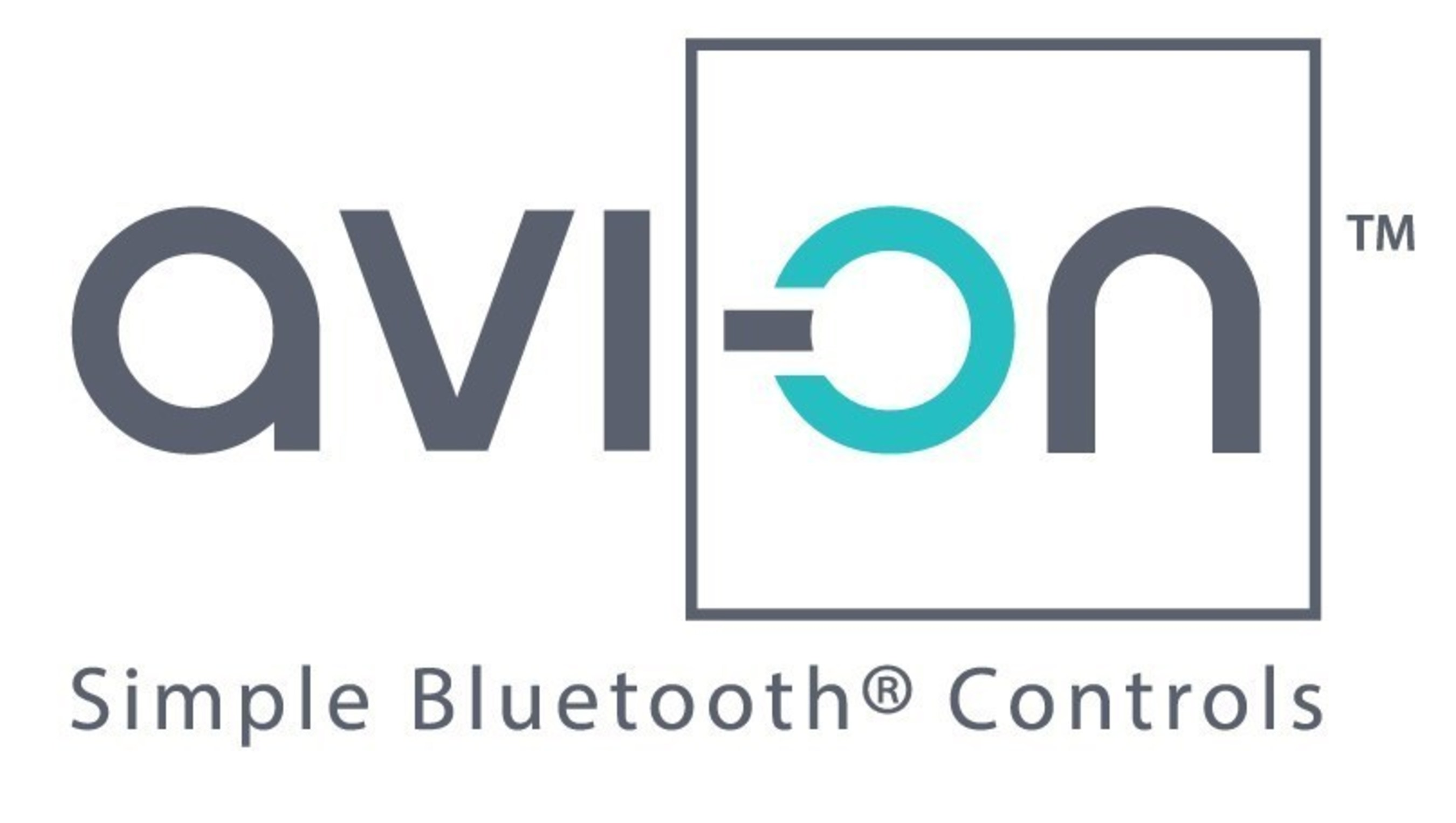 Avi-on Bluetooth Smart Mesh Controls is the largest growing lighting ecosystem in the world. Replace wires with software, and add-a-switch anywhere with our plug-and-play technology for manufacturers.