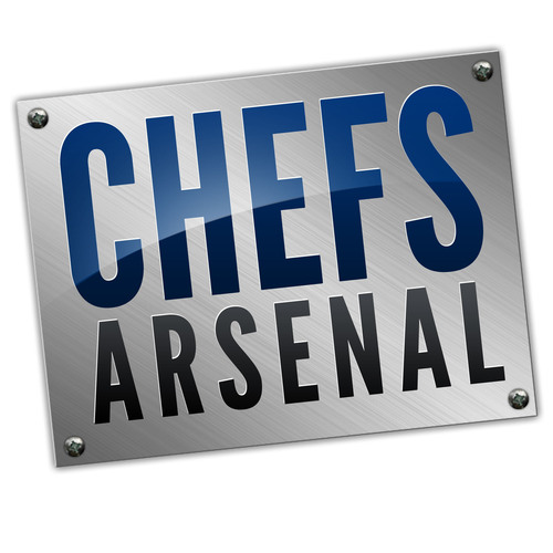 ChefsArsenal.com Announces New Headquarters and Distribution Center