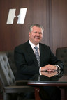 Hackensack University Health Network is pleased to announce that Ihor S. Sawczuk, M.D., FACS, has been selected as the new president of Hackensack University Medical Center effective April 4, 2016.