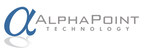 AlphaPoint Technology, Inc. logo