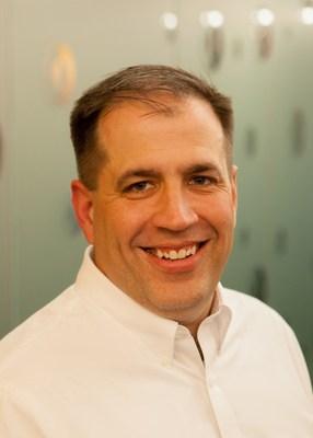 SaaS Partner Relationship Management leader Impartner appoints EMC Exec Brad Pace as vice president of customer success.