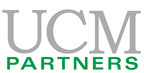 UCM Partners, LLC  New York, NY.  (PRNewsFoto/UCM Partners)