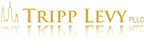 HAIN CELESTIAL Investor Alert: National Securities Law Firm Investigates Hain Celestial Group, Inc. for Accounting Irregularities, and Encourages Significant Investors With Losses in Excess of $100,000 to Contact Law Firm for More Information