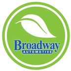 Broadway Automotive is committed to vehicles that are eco-friendly.  (PRNewsFoto/Broadway Automotive)
