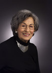 Shure Incorporated Mourns the Passing of Their Chairman, Mrs. Rose L. Shure