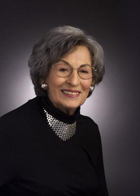 Mrs. Rose L. Shure