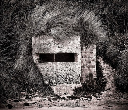 Watchful by Derek Snee (PRNewsFoto/Chartered Institute of Building) (PRNewsFoto/Chartered Institute of Building)