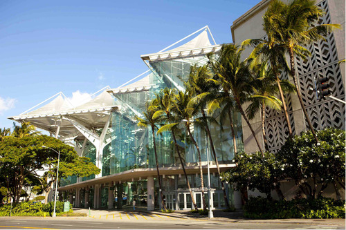 Hawaii's Meetings Industry Ready to Shine for APEC
