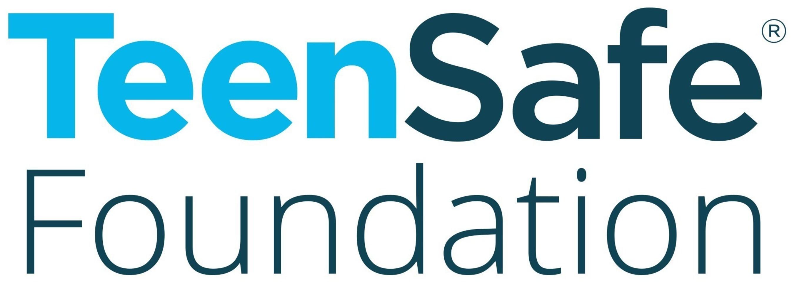TeenSafe Foundation Logo