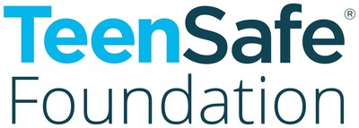 TeenSafe Foundation Logo
