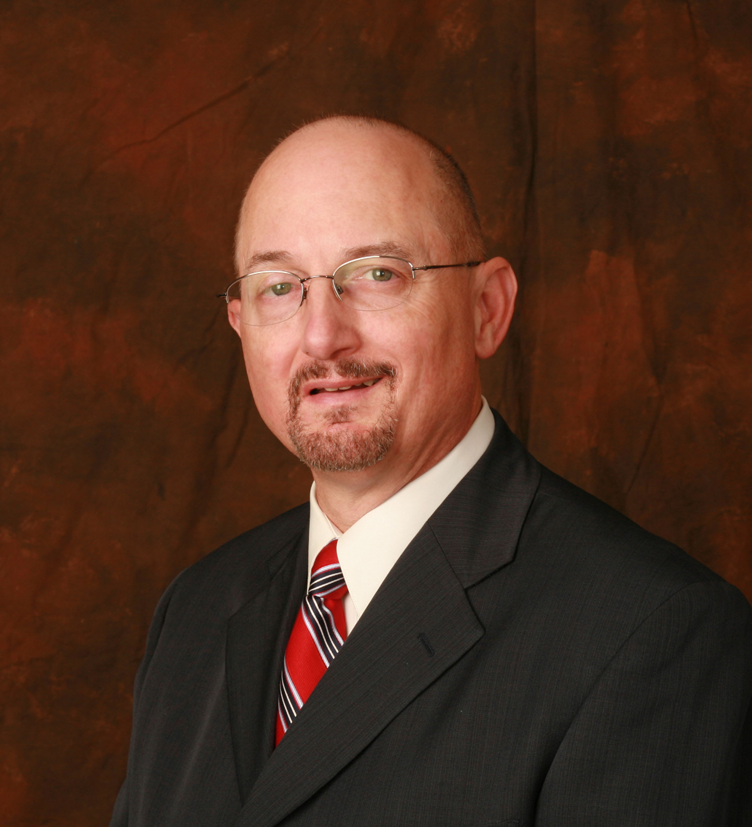 Jim Taylor, President, Auto Data Direct, Inc. (PRNewsFoto/Auto Data Direct)