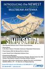Společnost ATCi představuje Simulsat 7A na IBC 2016