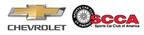 Chevrolet/Sports Car Club of America